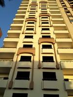 برج الياسمين 25