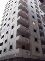 برج الياسمين 4