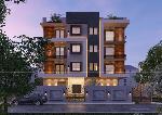"""عمارات الياسمين """" الحي المتميز """" 185"""