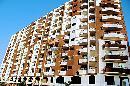 وجهات معمارية حديثة بطلالة فريدة علي فيو بحري مفتوح وشوارع بعرض 20 و 30 متر