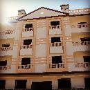 وجهات معمارية حديثة مضيئة باطلالة فريدة علي فيو بحري مفتوح