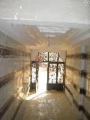 مداخل فندقية 2 اسانسير للعقار