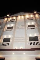 وجهات معمارية حديثة ذات طراز مختلف ومضيئة باطلالة فريدة علي فيو بحري مفتوح